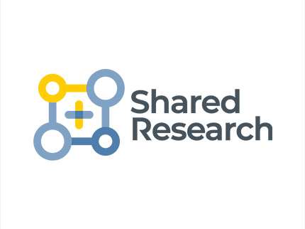 Shared Research Report